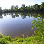 Loire rive droite aux Rompeys, à Marclopt photo #1216