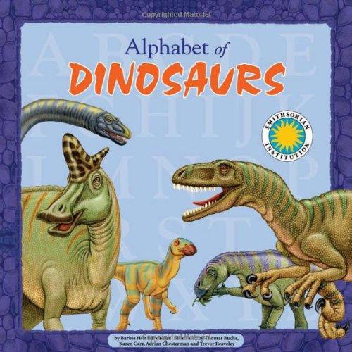 xenotarsosaurus dinosaur coloring pages - photo#21