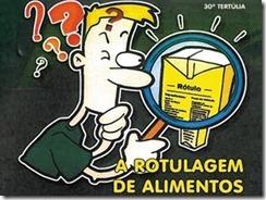 """R%2525C3%2525B3tulos%252520de%252520alimentos%252520v%2525C3%2525A3o%252520ter%252520mais%252520informa%2525C3%2525A7%2525C3%2525A3o%252520tertulia-conversas-rotulagem_thumb Como """"ler"""" e entender os rótulos dos alimentos?"""