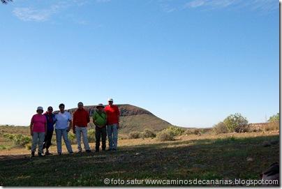 4395 La Solana-Cortadores-El Sao