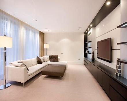 sala-decoracion-casa-de-lujo-arquitectura-contemporanea