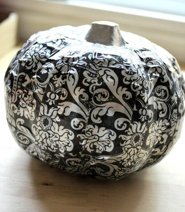 DamaskPumpkin03