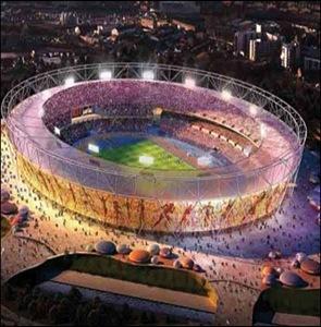 estadio-olimpico-de-londres