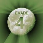 Evade 4 icon