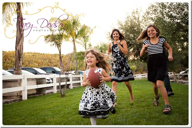 Family Photography Temecula   046