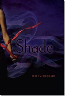 Shade_cover_large