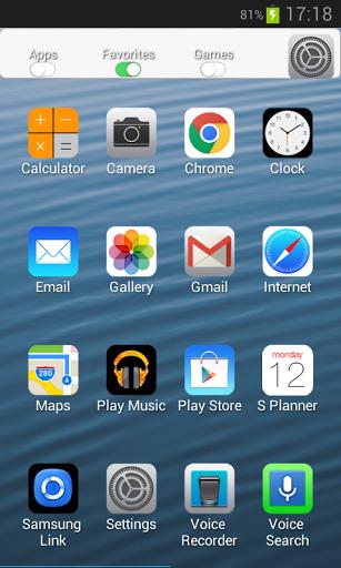 Opiniones Iphone S Gb