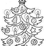 árbol de Navidad 5.jpg