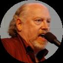 Photo of Bill Tomlinson