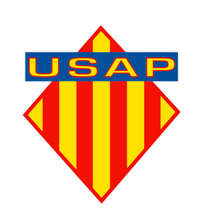 usap 2.png