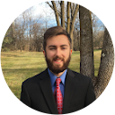 buy here pay here Akron dealer review by Pierce Laing