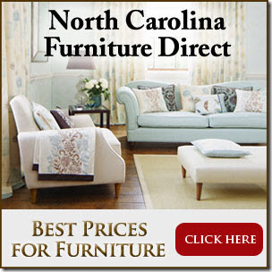 . COTE DE TEXAS  Best Prices For Furniture AND Milieu Magazine