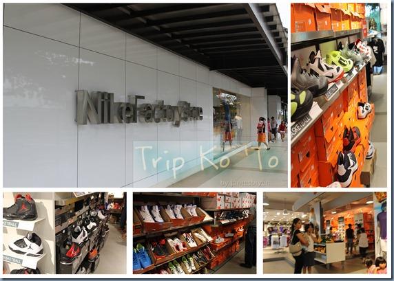 Shoes Stores In Santa Rosa Ca