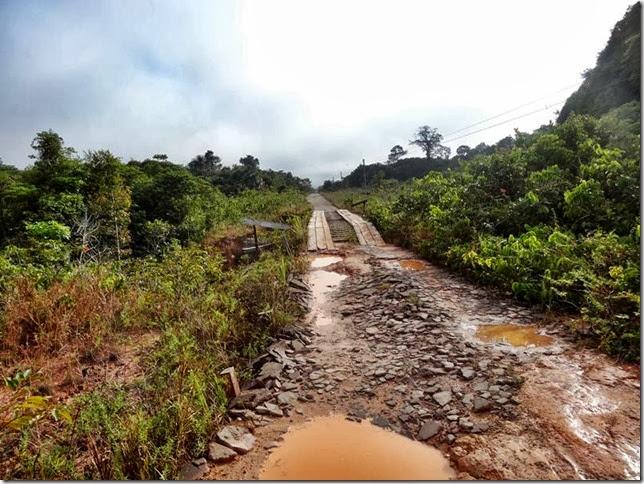 BR-319_Humaita_Manaus_Day_3_DSC05523