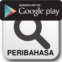 peribahasa-google-play-200