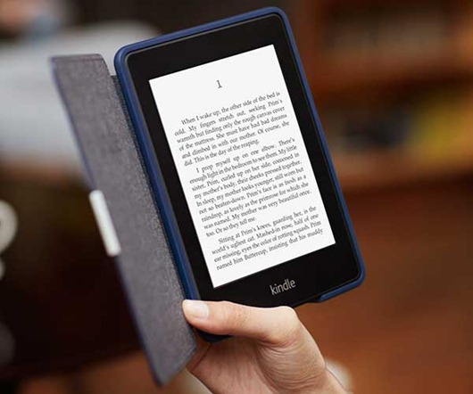 kindle-paperwhite,-in-cover