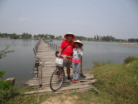 26. Aventura in Vietnam.JPG