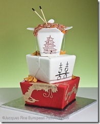 chinese-take-out-wedding-cake-weddingsandcakes