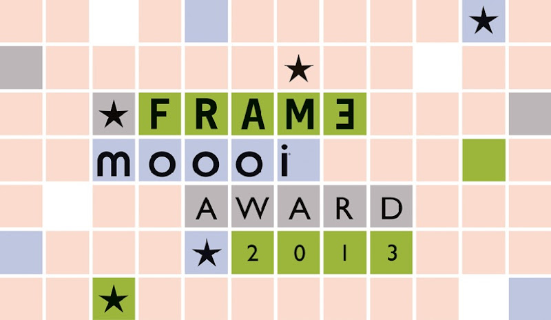 frame-moooi-award-2013.jpg