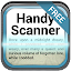 Handy Scanner Free PDF Creator 2.1 APK for Android