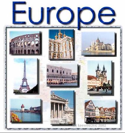 Turism in Europa.jsp