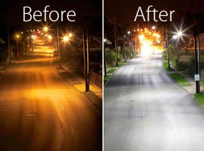 50 lý do thuyết phục bạn nên sử dụng đèn LED