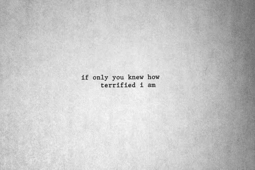 Quotes About Only When They Need You: If You Only Knew Quotes. QuotesGram