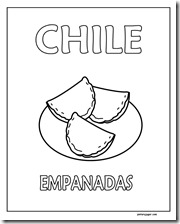 AMPANADAS CHILE 1 1