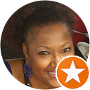 buy here pay here Richardson dealer review by Rhonda Lee