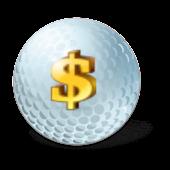 Golf Betting Press Repress