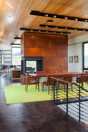 diseño-de-interiores-casa-de-madera