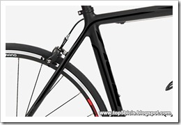 Colnago ACE 2013 (5)