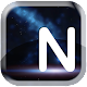 Nova Private Browser Free Apk