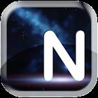 Nova Private Browser Free icon
