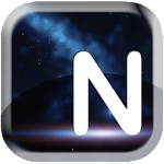 Nova Private Browser Free 1.2 Apk