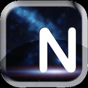 Nova Private Browser Free