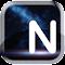 Nova Private Browser Free 1.2 Apk