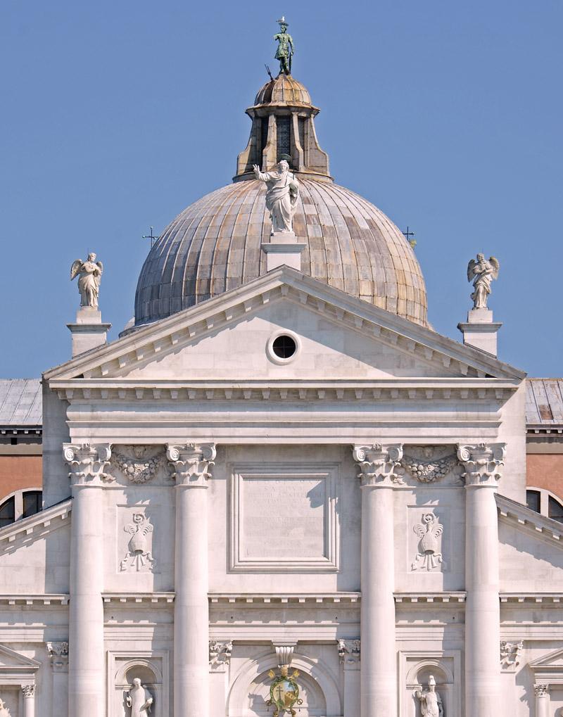 Bluoscar Basilica Di San Giorgio Maggiore