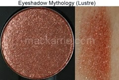 c_MythologyLustreEyeshadowMAC2