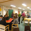 Groepsactiviteiten - Activiteiten - Foto - Opening Woudhut