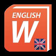 Angielski Słówka: 1000 Ważnych