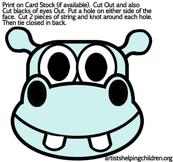 [hippos-masks-printables.png]