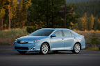 Toyota-Camry-2012-18.jpg