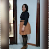 yessenia Evitza