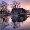 Boat-House-Reflexion-Kildare-Sunrise-6.jpg