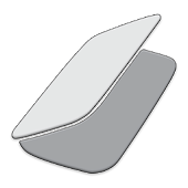 Flip Cover Control