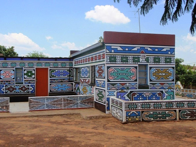 ndebele-house-painting-14