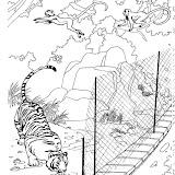 animaatjes-dierentuin-97746.jpg