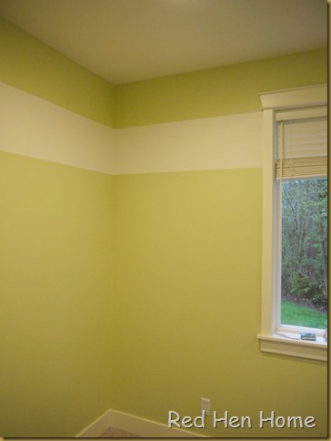 Red Hen Home Handbuilt Bedroom walls3