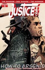 Justice Inc. 005-001c